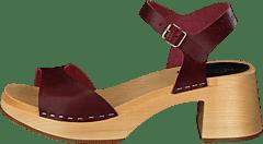 Swedish Hasbeens, sko Nordens største utvalg av sko