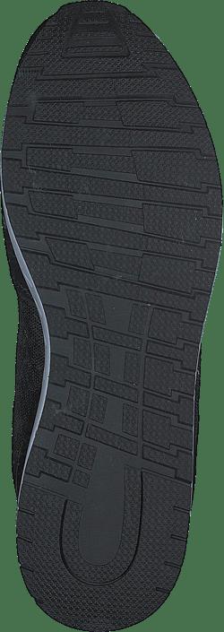 R910 Bsc M Black