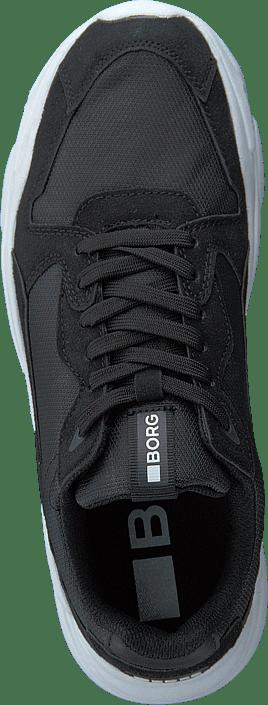 Björn Borg X400 Bsc W Black 215487793