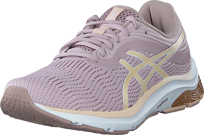 Asics - Gel-pulse 11 Watershed Rose/cozy Pink