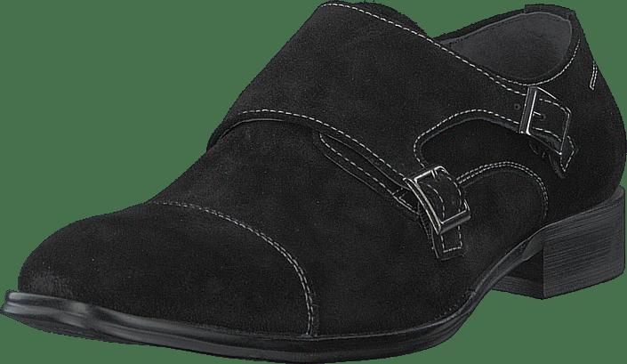 Dahlin - Bari Black