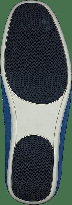 Hommes Chaussures Acheter Dahlin Marina Blue Chaussures Online