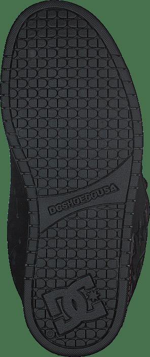 Hommes Chaussures Acheter DC Shoes Court Graffik Se Camo Chaussures Online