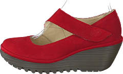 Yasi682fly Copido-lipstick Red