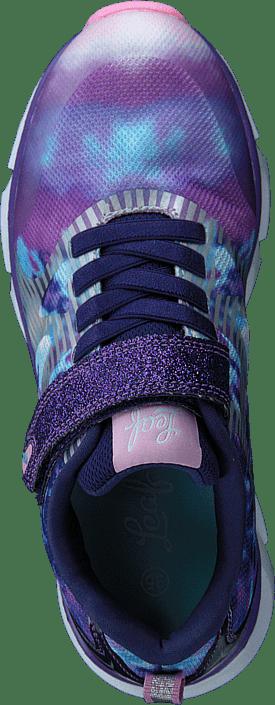 Noret Lilac