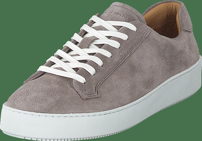 Salas S Light Stone Grey