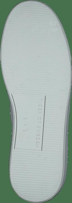 Hommes Chaussures Acheter Tiger of Sweden Salo Light Stone Grey Chaussures Online