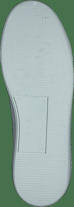 Hommes Chaussures Acheter Tiger of Sweden Sampe Blanc Chaussures Online