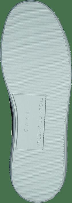 Hommes Chaussures Acheter Tiger of Sweden Sampe Noir Chaussures Online