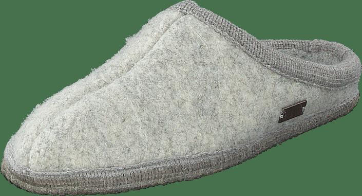 Ulle - Ulle Original Light Grey