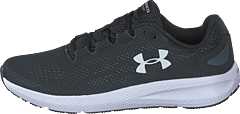 Ua Charged Pursuit 2 Black