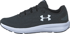 Ua W Charged Pursuit 2 Black