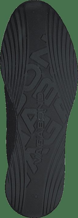 Kjøp Vagabond Cintia 4928-080-20 Black Sko Online
