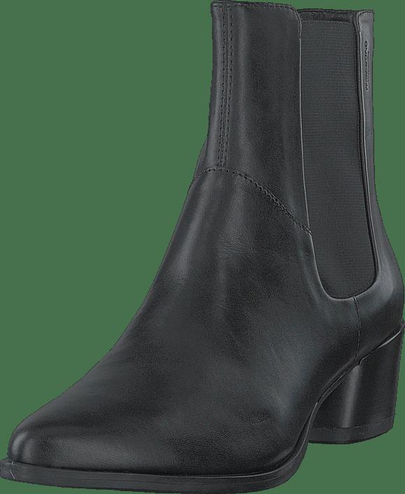Vagabond - Lara 4713-001-20 Black