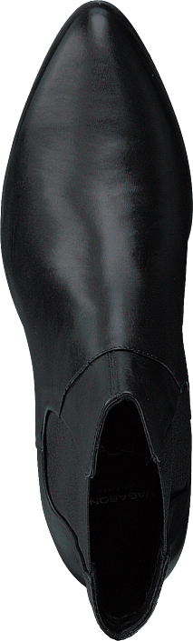 Lara 4713-001-20 Black