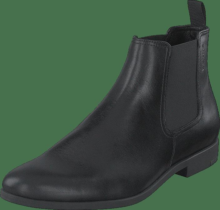 Vagabond - Linhope 4970-001-20 Black