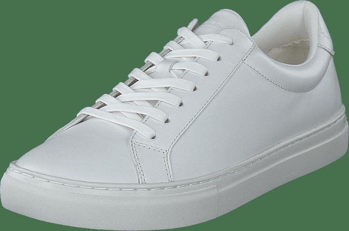 Vagabond - Paul 4983-001-01 White