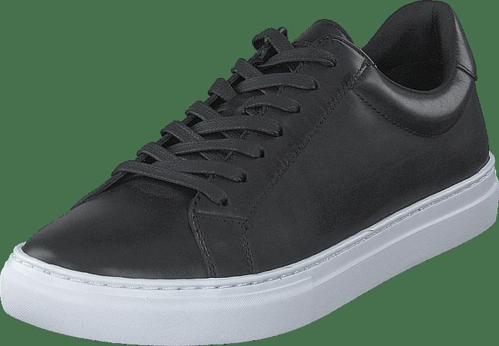 Vagabond - Paul 4983-001-20 Black