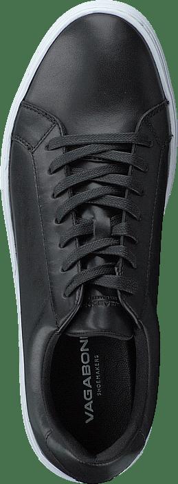 Hommes Chaussures Acheter Vagabond Paul 4983
