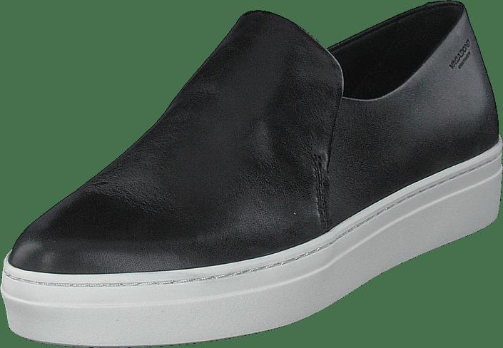 Vagabond - Camille 4945-201-20 Black