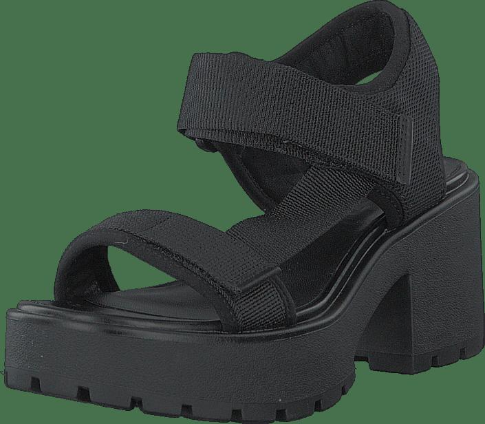 Dioon 4947-080-20 Black