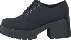 Dioon 4947-280-20 Black