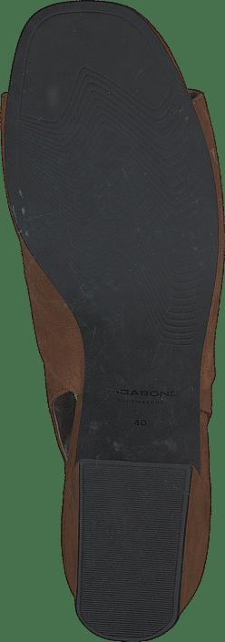 Elena 4735-040-29 Caramel