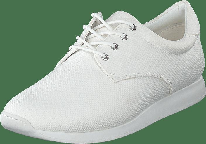 Vagabond - Kasai 2.0 4525-380-01 White