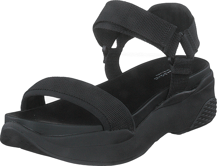 Vagabond - Lori 4949-202-92 Black/black