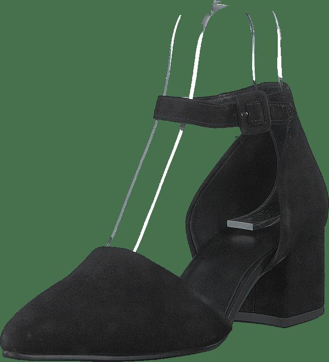 Mya 4519-040-20 Black