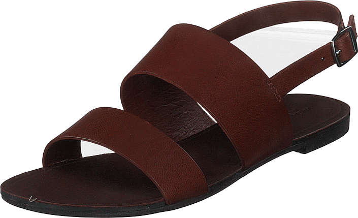 Vagabond - Tia 4731-201-27 Cognac