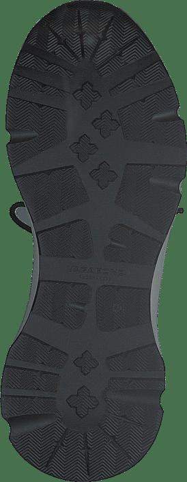 Hommes Chaussures Acheter Vagabond Quincy 4985