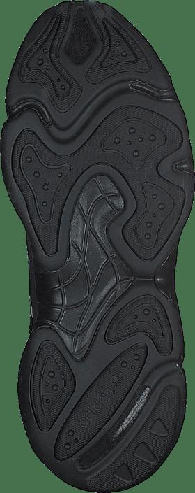 Adidas Originals Haiwee Core Black/ftwr White/grey Six Schuhe Kaufen Online