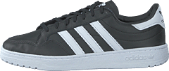 Team Court Core Black/ftwr White/core Bla