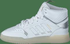 adidas Originals, Høje Sneakers Danmarks største udvalg af