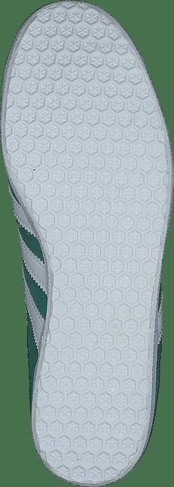 Gazelle Future Hydro F10/ftwr White/go