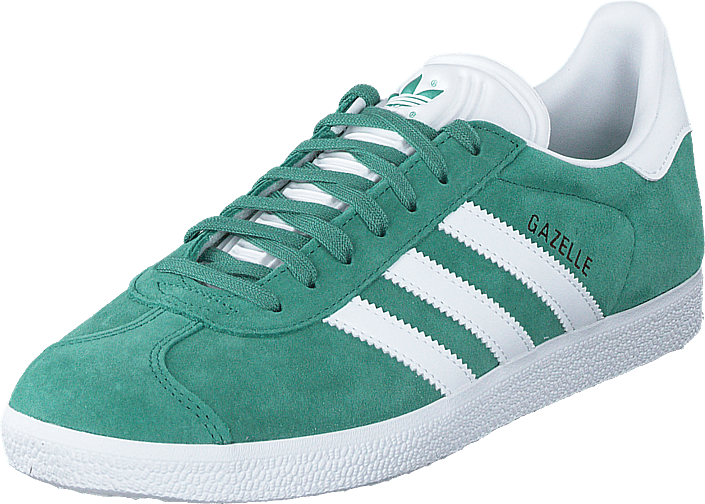 adidas Originals - Gazelle Future Hydro F10/ftwr White/go