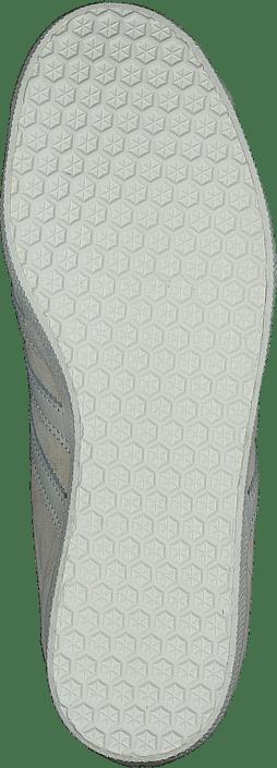 Gazelle Ecru Tint S18/chalk White/ftwr