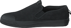 Nizza Slip On Core Black/core Black/core Bla