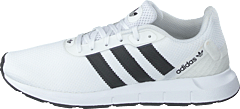 Swift Run Rf Ftwr White/core Black/ftwr Whi