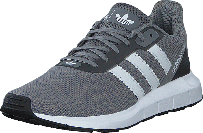 adidas Originals - Swift Run Rf Grey Three F17/ftwr White/core