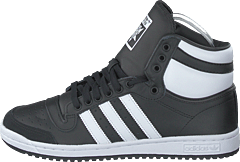 Top Ten Hi Core Black/ftwr White/core Bla