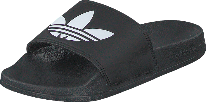 adidas Originals - Adilette Lite Core Black/ftwr White/core Bla
