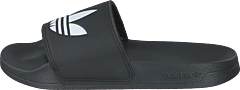 Adilette Lite Core Black/ftwr White/core Bla