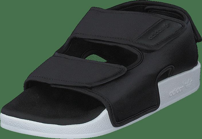 adidas Originals - Adilette Sandal 3.0 Core Black/core Black/ftwr Whi