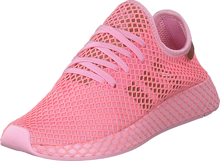 Buy adidas Originals Deerupt Runner W