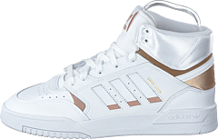 adidas originals SUPERSTAR W ftwr whiteRED NIGHT F17silver