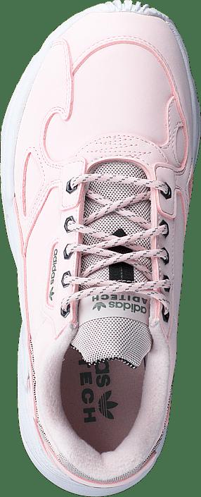 Osta adidas Originals Falcon W Clear Pinkclear Pinkclear