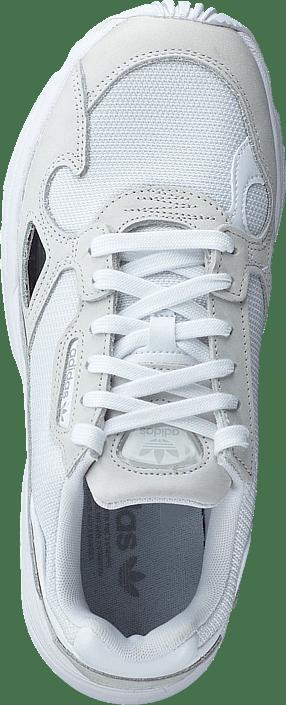 Falcon W Ftwr White/ftwr White/crystal
