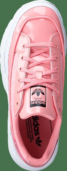 Femme Chaussures Acheter adidas Originals Kiellor W Glory Pink/glory Pink/ftwr Whi Chaussures Online